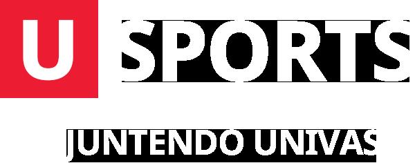 U-Sports Juntendo Univas